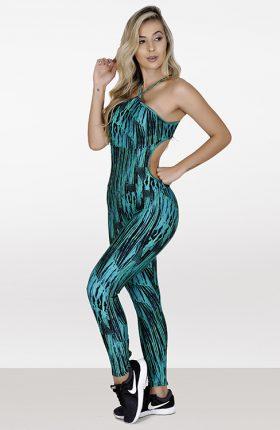 56207f78e941b6 macacão diferente – Orbis Fitness – Loja Online de Moda Fitness ...